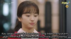 Korea Quotes, Quotes Drama Korea, Korean Drama Quotes, Drama Memes, Quotes Lucu, Quotes Galau, Tweet Quotes, Mood Quotes, Haha Quotes