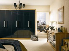 Bedroom cupboard designs ideas An Interior Design furniture