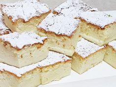 עוגת גבינה עם שוקולד לבן