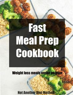 Advice, formulas, as well as quick guide with respect to receiving the best end result as well as coming up with the optimum usage of Lose Weight Meal Prep Diet Smoothie Recipes, Smoothie Diet, Smoothies, Easy Diet Plan, Healthy Diet Plans, Eating Healthy, Healthy Tips, Fast Weight Loss, How To Lose Weight Fast