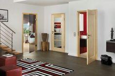 Ihr Experte für Fenster und Türen in Erlangen,Forchheim, Nürnberg und Fürth - http://innenausbau-erlangen.de/ihr-experte-fuer-fenster-und-tueren-in-erlangenforchheim-nuernberg-und-fuerth/ - #Forchheim, #NürnbergUndFürth