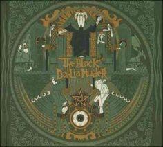 Dahlia Murder - Ritual