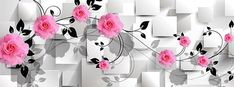 Save A Fortune With These Interior Design Tips Cover Pics For Facebook, Fb Cover Photos, Facebook Timeline Covers, Simple Backgrounds, Flower Backgrounds, Flower Wallpaper, Flower Wall Decor, Flower Decorations, Background Images For Editing