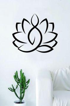53+ ideas yoga tattoo ideas lotus wall art for 2019 #tattoo #wall #yoga #art Buddha Peace, Buddha Zen, Buddha Meditation, Guided Meditation, Meditation Benefits, Meditation Space, Chakra Meditation, Mindfulness Meditation, Lotus Kunst
