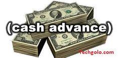 Instant Cash For Pending Settlement Or Lawsuit Outcome – www.empiresettlem… S… – Short-term Loans Made Easy Cash Advance Loans, Fast Cash Loans, Payday Loans Online, Online Cash, Instant Cash Loans, No Credit Loans, Need Cash, Quick Cash, How To Get Money