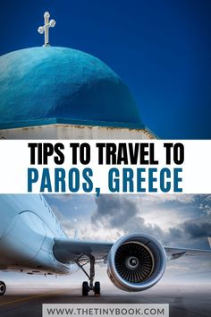 Greece Itinerary, Greece Travel, Europe Travel Tips, Travel Goals, Travel Guide, Travel Destinations, European Vacation, European Travel, Travel Pictures