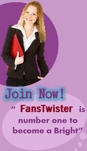 Free Likes, Followers, Views, dislikes, subscriber, votes, Earn Money- (Facebook, youtube, twitter, instagram..) FansTwister.com
