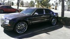 2005 Chrysler 300C - Denver, CO #5070625544 Oncedriven