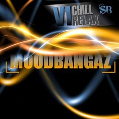 MoobBangaz Vol.1 ChiLL Relax Hip-hop Beat tape http://schizobeatz.bandcamp.com/music