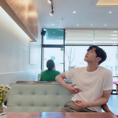 Find images and videos about kpop, handsome and icon on We Heart It - the app to get lost in what you love. Asian Actors, Korean Actors, Kim Ro Woon, Korean Couple Photoshoot, Park Bogum, Foto Poster, Boy Idols, Jung Hyun, Social Trends