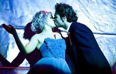 'Romeo e Giulietta' di Valerio Binasco al Teatro della Tosse, 2013