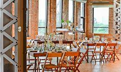city view loft - chicago loft wedding venue   About                                                                                                                                                     More