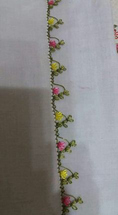 Tülbent Needle Lace, Decoration, Tatting, Needlework, Diy And Crafts, Recycling, Memorial Day, Embroidery, Stitch