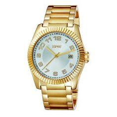 Damen Uhr Esprit ES103581006