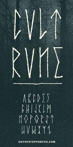 Caligraphy Alphabet, Alphabet Symbols, Graphic Design Fonts, Typography Design, Metal Font, Graffiti Lettering Fonts, Modern Fonts, Writing Styles, Cool Fonts