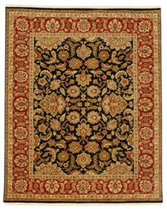 Capel Rugs Troy Home Decor