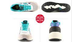 http://www.cheapdk.com  http://www.cheapcn.ru  http://www.echeapshoes.com http://www.bagscn.ru http://www.shopaaa.ru http://www.shopaa.ru http://www.cheappd.com http://www.shopyny.com  http://www.tradeak.com  Designer Women New Balance 580 Shoes, Men Kids New Balance Shoes collection ,Fashionable Women New Balance 580 Shoes, Men Kids New Balance Shoes free shipping ,Low Price Women New Balance 580 Shoes, Men Kids New Balance Shoes with faster shipping from china