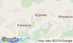Booking.com: Свежий Ветер СПА Отель - Курово, Россия
