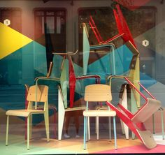 Bergdorf Goodman   NYC Spring 2013