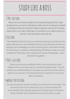 Studyspo / Art / Theater / Yoga / Feel free to send me a message . - Studyspo / Art / Theater / Yoga / Feel free to send me a message :] I& here to … – - Life Hacks For School, School Study Tips, College Study Tips, School Tips, Study Tips For Exams, College Essay, College Hacks, College Agenda, Study Tips For Students
