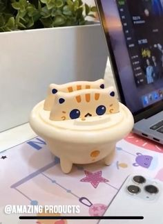 Home Gadgets, New Gadgets, Best Amazon Buys, Kawaii Bedroom, Gaming Room Setup, Game Room Design, Cool Gadgets To Buy, Cute Room Decor, Gamer Room