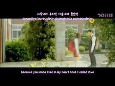 I Miss You OST MV] WAX - TEARS ARE FALLING one of the best dramas that I've ever seen