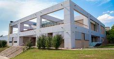 Κοινοβουλευτική παρέμβαση του ΚΚΕ για το Βυζαντινό Μουσείο Διδυμότειχου