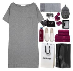 """""""EVERY MINUTE WITHOUT YOU FEELS LIKE TORTURE"""" by nxstalgia ❤ liked on Polyvore featuring art and ripalanrickman"""