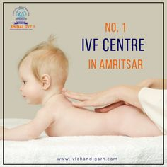 Jindal IVF is best IVF fertility center & infertility treatment clinic in Amritsar. Get cost-effective IVF treatment from specialized doctors & experts. Ivf Treatment, Infertility Treatment, Infertility Clinic, Ivf Center, Fertility Center, Amritsar, Nurses, Doctors, Families
