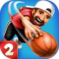 Dude Perfect 2 από Miniclip.com