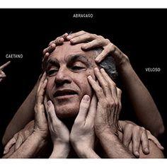 E S T E - D I S C O Caetano Veloso - Abraçaço