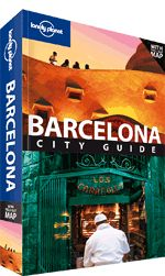 Barcelona city guide. << Whether you want to spend your time puzzling over Barcelona's eccentric architecture, or chilling out with a mojito at a hip beachfront bar, our local author dishes out all the best tips and secrets.