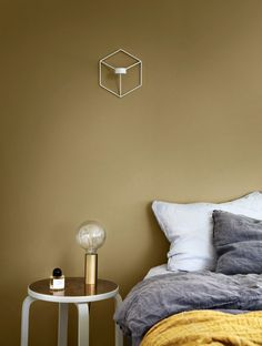70 Amazing Brown Bedroom Colors Ideas Blue and Brown Bedroom Color Inspired Find Color Inspiration Ideas Decor, Bedroom Decor Design, Beautiful Bedrooms, Interior, Color Inspiration, Home Decor, Bedroom Inspirations, Bedroom Colors, Remodel Bedroom