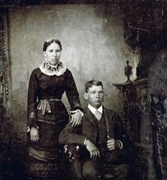 15 Things You Don't Know About Post-Mortem Photography - All Clip