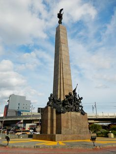 My Homeworks: Makasaysayang Pook sa NCR Visayas, Batangas, Mindanao, Manila Philippines, Us History, Burj Khalifa, Cn Tower, 21st Century, Homework