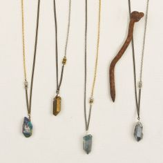 (http://www.altiplano.com/single-point-crystal-mixed-metal-necklace/)