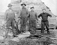 Oak Island Mystery, Best Mysteries, Mystery Of History, Interesting History, Nova Scotia, Early Morning, Summer Days, Life Is Good, Nerdy