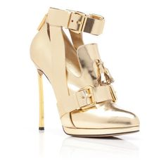 Shoe Lust Prabal Gurung Fall 2013 ❤ liked on Polyvore
