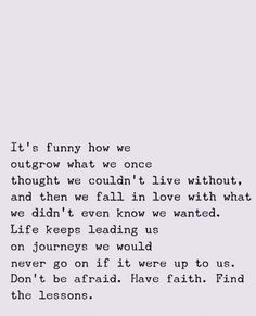 Looking for for life quotes?Browse around this site for cool life quotes inspiration. These amuzing quotes will make you enjoy. The Words, Cool Words, Beautiful Words, Pretty Words, Favorite Quotes, Best Quotes, Quotes Quotes, Hilarious Quotes, Affirmations