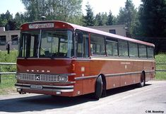 Ulm Germany, Coach K, 4x4, Bus Driver, Transporter, Transportation, Automobile, Trucks, Camper