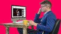 Build a successful and profitable YouTube channel today Coupon|Free  #coupon