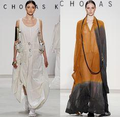 Resultado de imagen para Monsoon fashion gear-rain wear