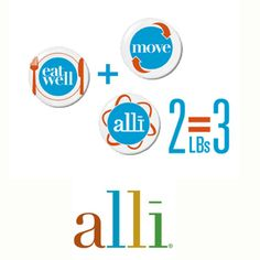 Curious how alli works? Click here to have your questions answered in this video explanation.