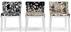 Resultados de la Búsqueda de imágenes de Google de http://cubeme.com/blog/wp-content/uploads/2012/08/Mademoiselle_Chair_with_Moschino_Fabric_by_Philippe_Starck_for_Kartell_CubeMe1.jpg