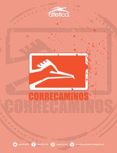 Correcaminos @Atletica México • LigraficaMX 040214CTG(2)