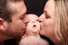 When Psychology meets Parenting
