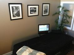 45 Best Chiropractors With Hydromassage Images In 2017