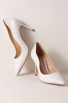 d3d51005bc6 54 Best Wedding Shoes images in 2019