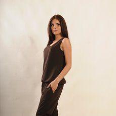 (59) Одноклассники Black, Dresses, Fashion, Vestidos, Moda, Black People, Fashion Styles, Dress, Fashion Illustrations