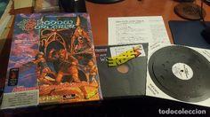 Shadow sorcerer, advanced dungeons & dragons, pc 5. 25, caja grande